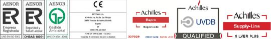Certificados_2020